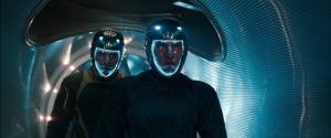star-trek-into-darkness-2013-1543