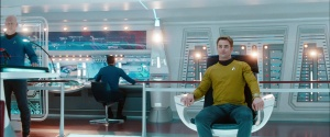 star-trek-into-darkness-2013-2416
