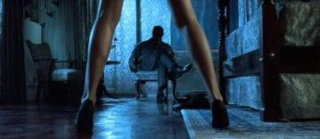 striptease helen
