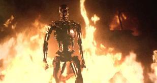 the-terminator-19841