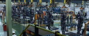 usine tetravaal