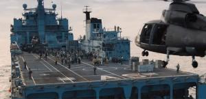 warship-worldwarz-600-01