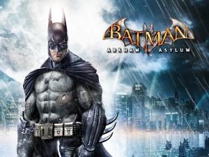 batman-arkham-asylum04