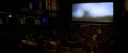 last-action- hero-salle-de-cinema-écran- nick