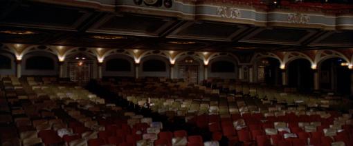 last-action- hero-salle-de-cinema-nick