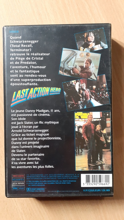 last-action-hero-vhs-face-arrière