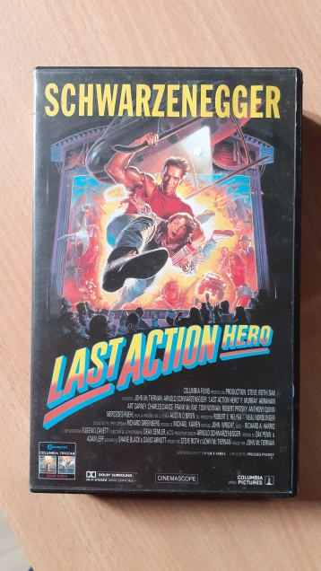 last-action-hero-vhs-face-avant