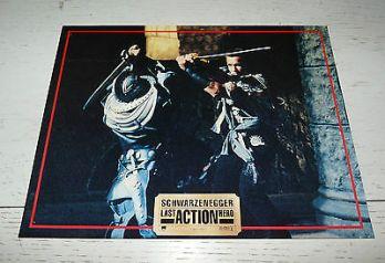 Photo-Exploitation-Last-Action-Hero-1993-Schwarzenegger-hamlet-2