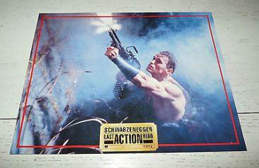 Photo-Exploitation-Last-Action-Hero-1993-Schwarzenegger-hamlet