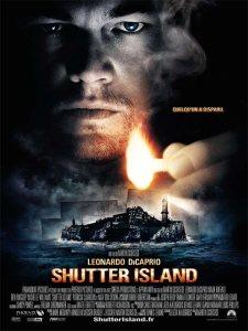 poster shutter