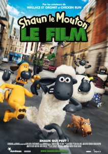 shaun mouton poster