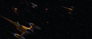 vaisseaux 2
