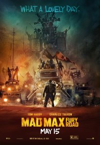 poster max