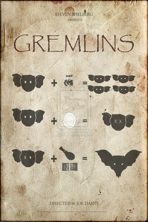 règles-gremlins