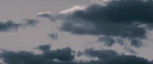 vlcsnap-2015-06-20-15h32m33s136