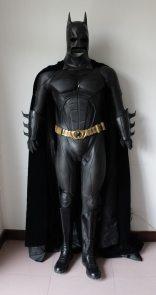 costume bat