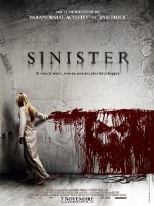 sinister 1
