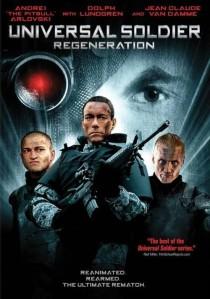 Universal-Soldier-3-affiche