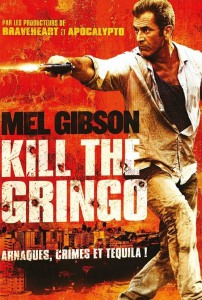 Kill-the-Gringo