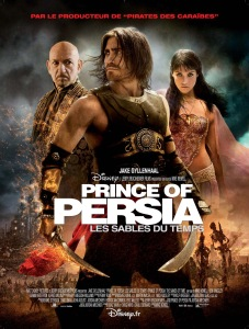 princeofpersiaoaffiche