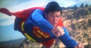 supermanfly