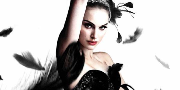 black swann