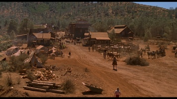 hill western