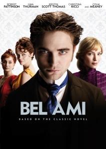 BEL_DVD_HMV.indd