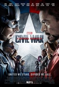 captain_america_civil_war_affiche