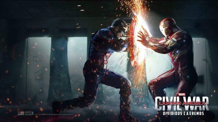 fin civil war