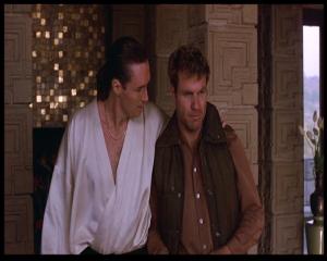 le duo de vilains le plus pathétique de l histoire du cinéma