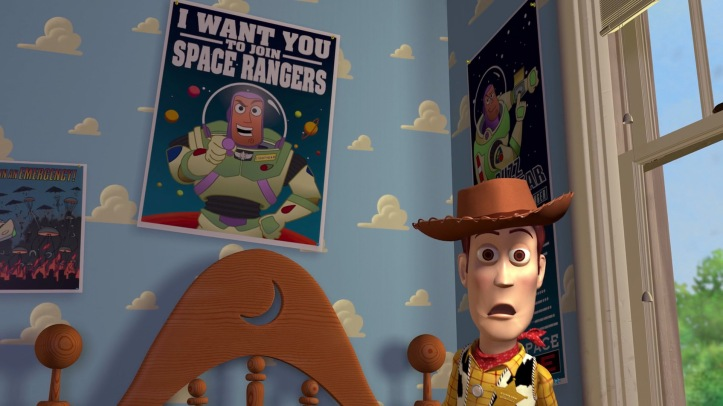 5toy story