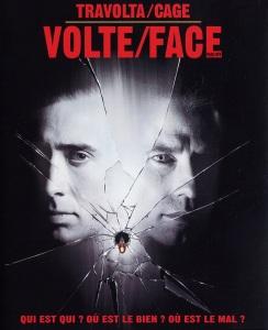 affiche Volte_Face