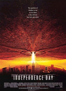 Independence_Day affiche
