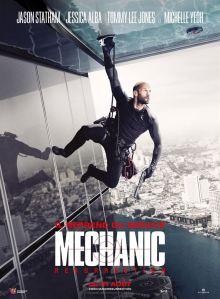 mechanic-resurrection-affiche