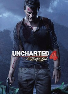 uncharted-4-affiche