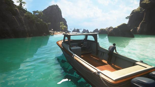 uncharted-bateau
