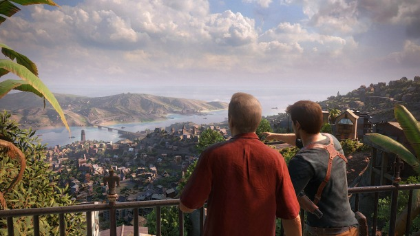 uncharted-paysage