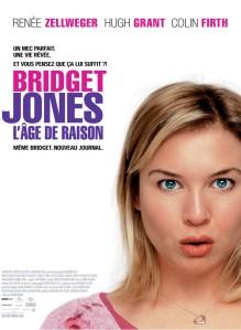 bridget-jones-2-affiche