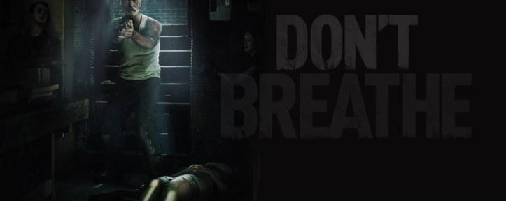 dont-breathe-promo