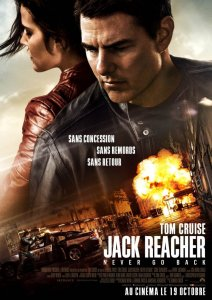 jack-reacher-never-go-back-affiche