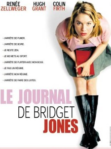 le_journal_de_bridget_jones-affiche