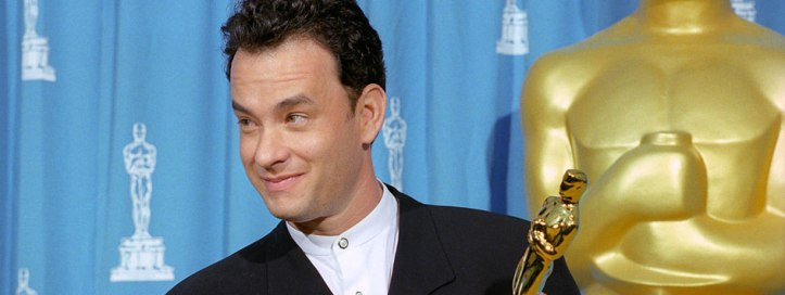 oscar-tom-hanks