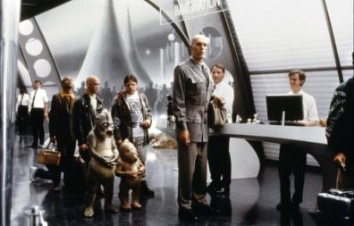 aliens-douane