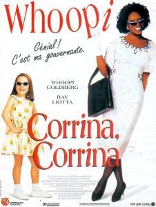 corrina-corrina-affiche