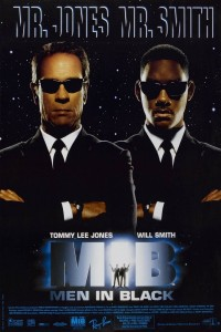 men-in-black-affiche