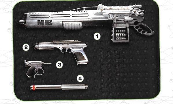 mib-armes-livret