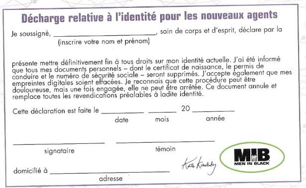 mib-certificat