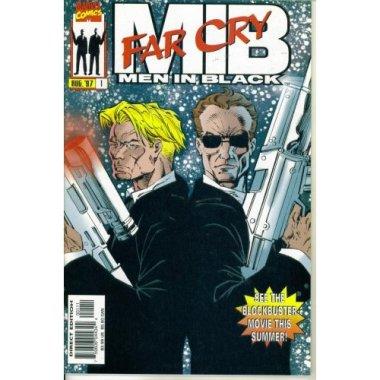 mib-comics
