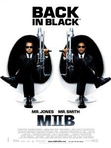 mib2-affiche